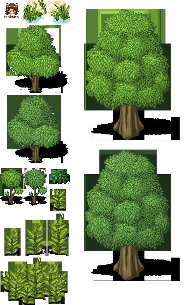 Arvores RIP RM Mv_trees_by_schwarzenacht-dazcdmq