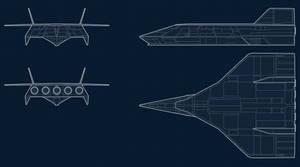 HALEY blueprint