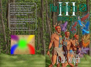 TFTO Book III Act1 FrontAndBack
