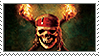 POTC STAMP SUPPORT by guardian-GARM