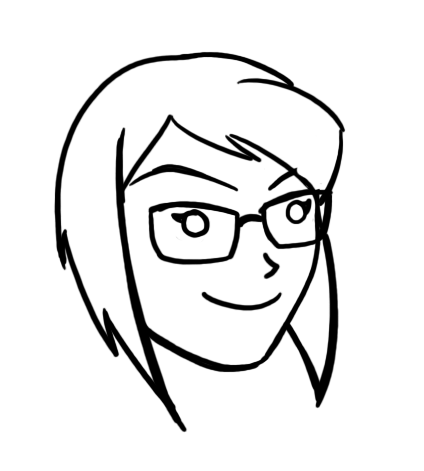 vida-en-color's Profile Picture