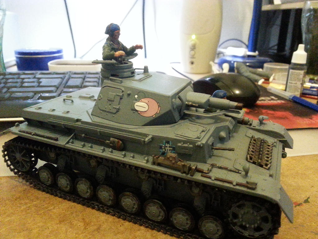 panzer tank tattoo pictures to pin on pinterest. Black Bedroom Furniture Sets. Home Design Ideas
