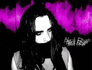 Black Drago