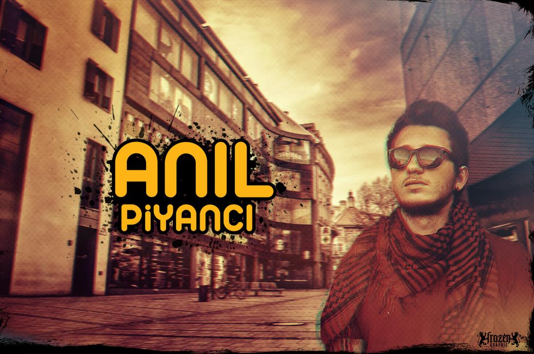 Good Wallpaper Name Anil - anil_piyanci_wallpaper_by_frozengrafik-d6j8c2m  You Should Have_40253.png