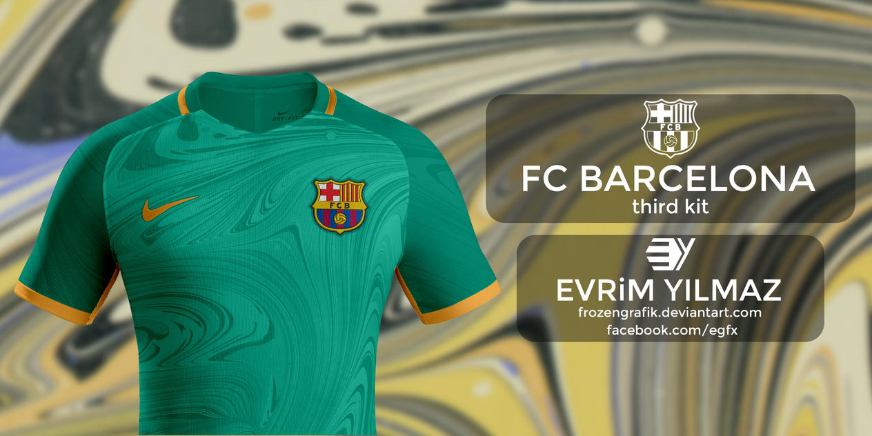 http://pre04.deviantart.net/1ec8/th/pre/f/2016/163/6/d/fc_barcelona_third_kit_design_by_frozengrafik-da5zhsd.jpg