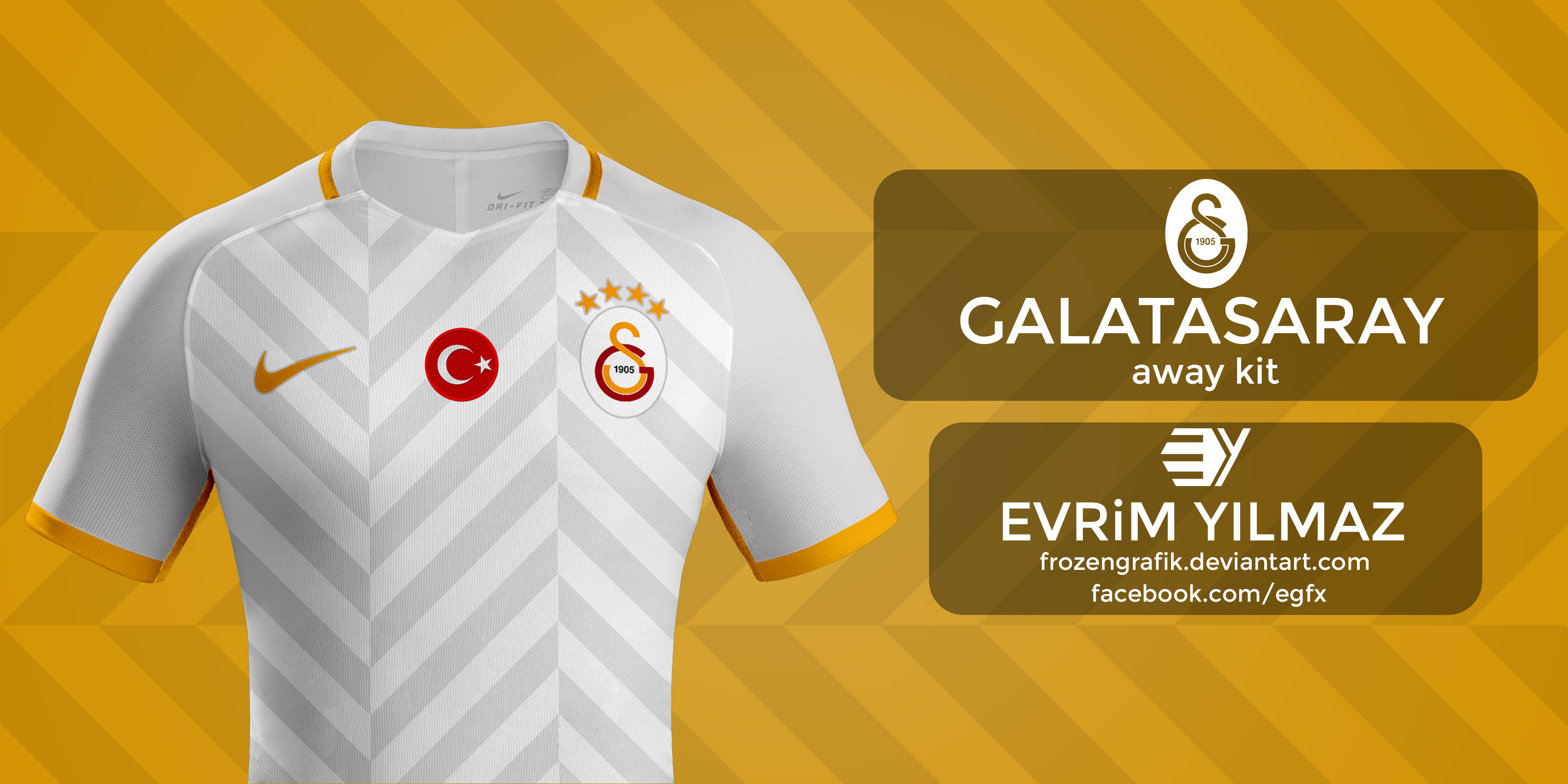 http://orig04.deviantart.net/d644/f/2016/169/d/7/galatasaray_away_kit_design_by_frozengrafik-da6r7sv.jpg