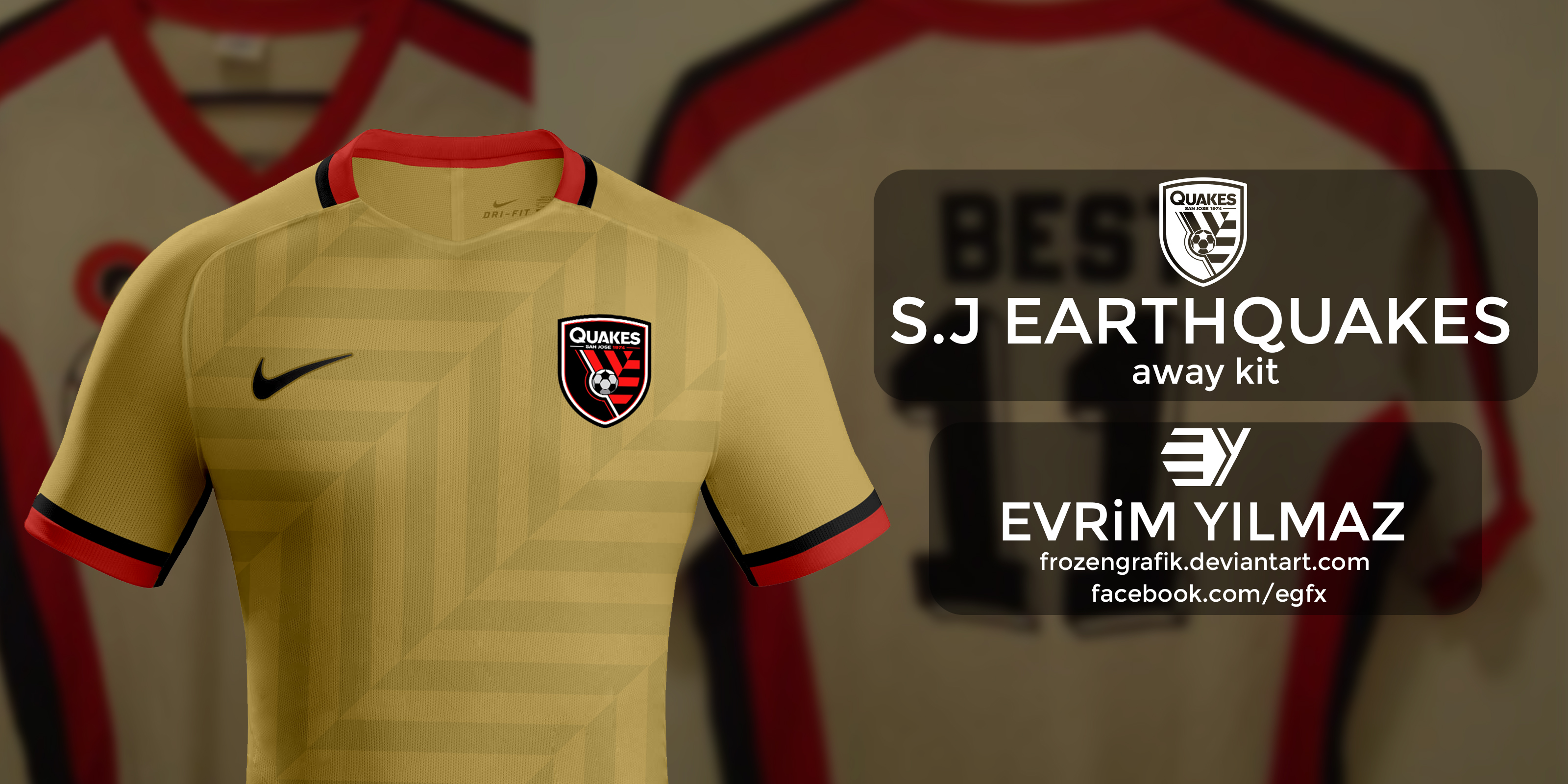 http://orig02.deviantart.net/4fd1/f/2016/173/e/3/san_jose_earthquakes_away_kit_design_by_frozengrafik-da77na5.jpg