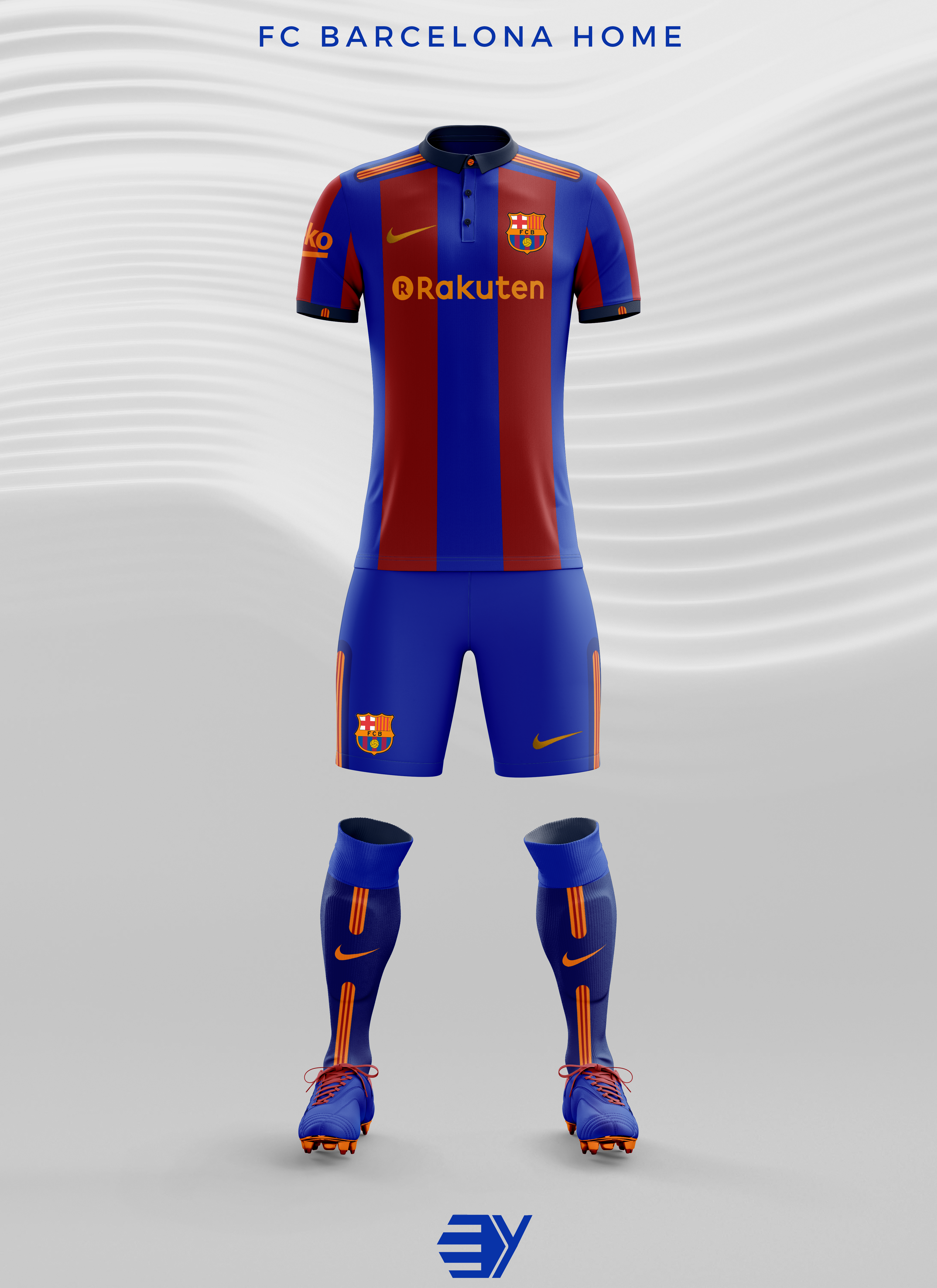 http://orig08.deviantart.net/02da/f/2016/363/f/d/fc_barcelona_home_by_frozengrafik-data9nz.png