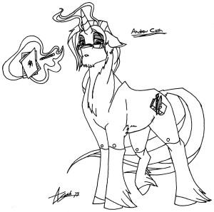 folklore17's Profile Picture