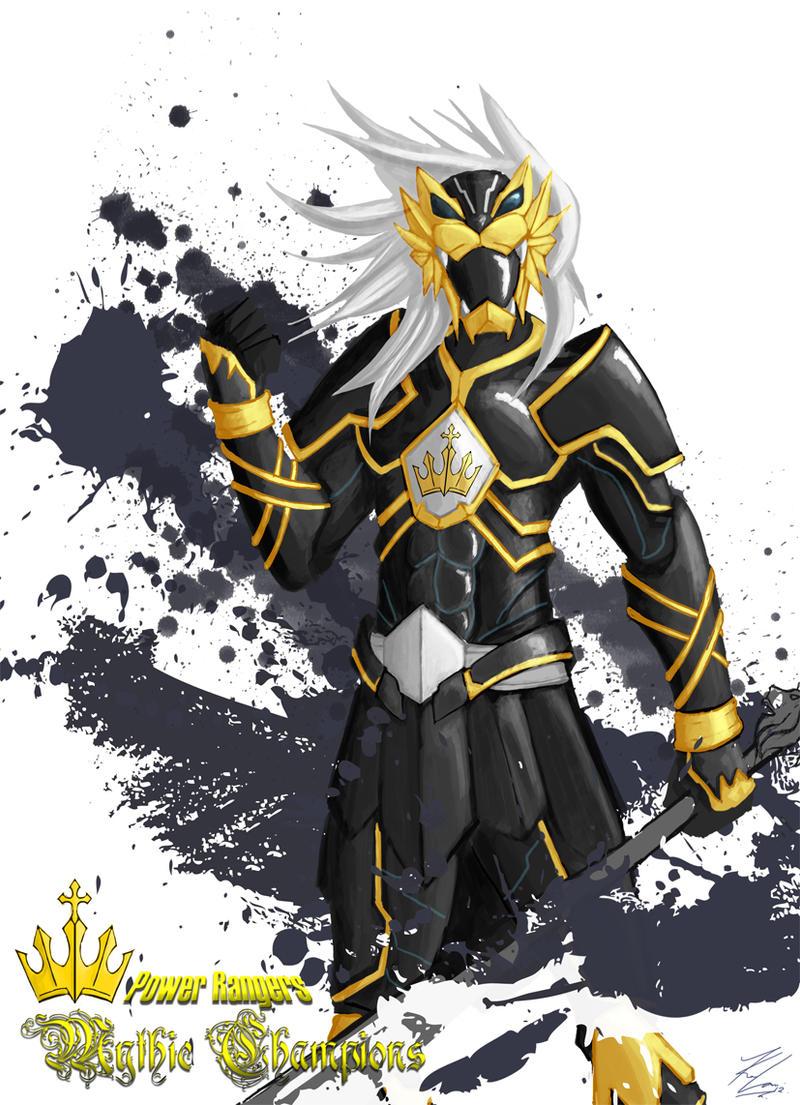 black lion armor rangerwiki fandom powered by wikia - 736×952