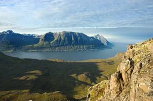 East Iceland by icelander66