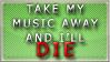 My music by Shabi000