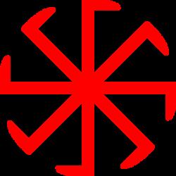 [OTS] Kasparov CIA Logo (PNG + SVG) by Riveda1972