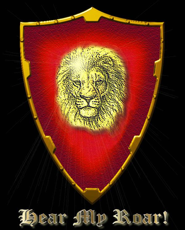 http://fc02.deviantart.net/fs11/i/2006/211/6/1/Lannister_Araldic_Shield_by_Riveda1972.jpg
