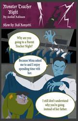 Count-Comic-Page1 by TheRoseOfManga