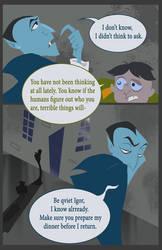 Count-Comic-Page2 by TheRoseOfManga