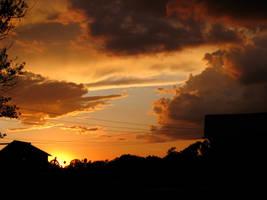 Sky by TheLyssa