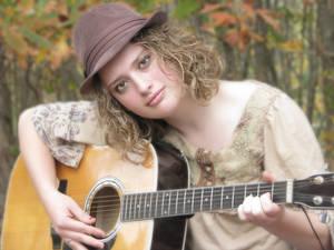 Bessie Photoshoot 4