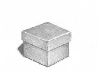 Little Box _ sketch
