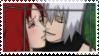 SuiKari Stamp 2 by Suerte23