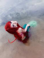 Ariel by Simca-Swallow41