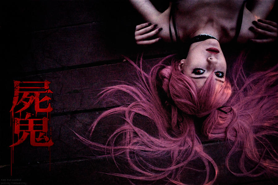 Death Becomes Her by Simca-Swallow41