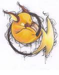 SleepyChu Ink-ling
