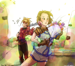 31- Flowers