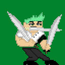 can i upload pixel art and have it not look shitty