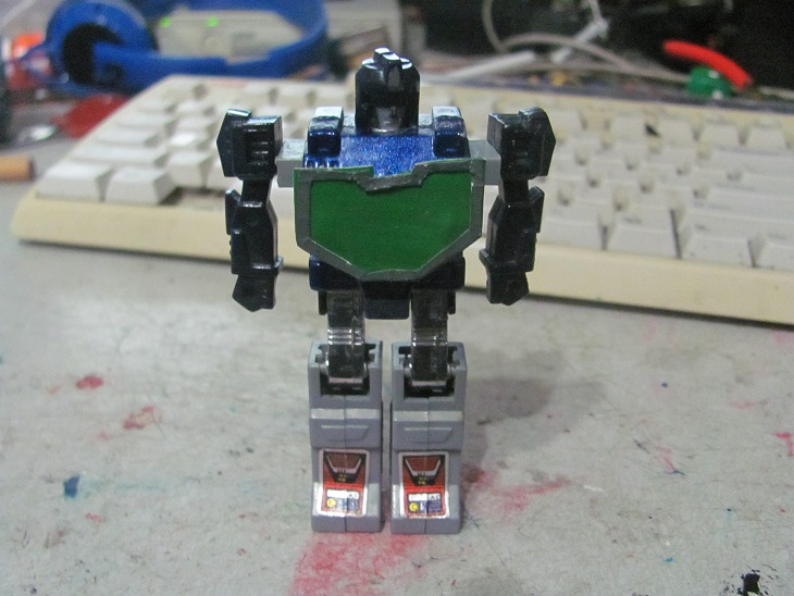 spyglass_with_chestplate__robot_mode_by_