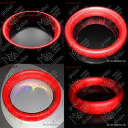 Rings by leoleo586