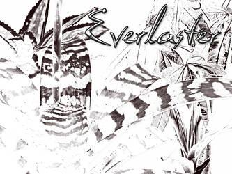 Everlaster by leoleo586