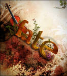 .: fate :.
