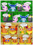 New Family page 25