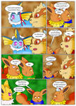 ES New Life Chapter 5 page 30 by widwan