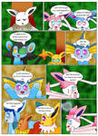 New Family page 39 by widwan