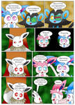 New Family page 41 by widwan