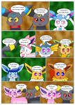 New Family page 58 by widwan