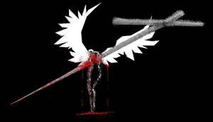 heaven on your side by Fallen-Seraphim