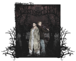 Supernatural: Welcome To Monsterland by Fallen-Seraphim