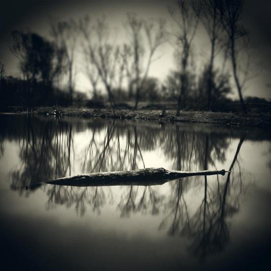 CLXXVIII. ..lake II.