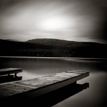 CCLXIII. ..Lake Vinne I.