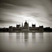 CCCX. ..Budapest VI. by behherit