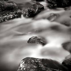CCCXIV. ..stream III. by behherit