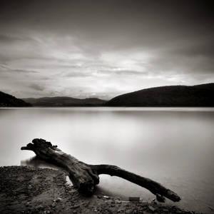 CCCXIX. ..Domasa Lake IV.