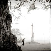 Solitude - P6