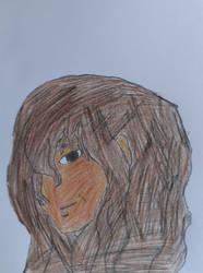 Prince Maekar Martell, heir to Dorne