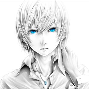 saito602's Profile Picture