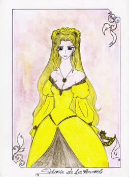Sun Princess