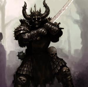 BlackKrypen's Profile Picture